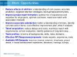 iwork opportunities