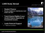 lubs study abroad1