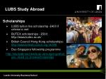 lubs study abroad10