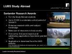 lubs study abroad11