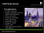 lubs study abroad3