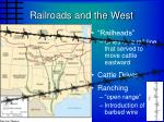 railroads and the west2