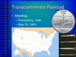 transcontinental railroad2