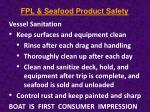 fpl seafood product safety2