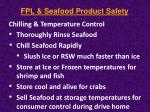 fpl seafood product safety3