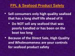 fpl seafood product safety4
