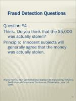 fraud detection questions3