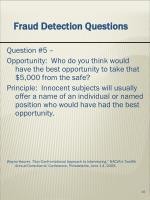 fraud detection questions4