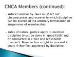 cnca members continued2