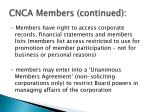 cnca members continued3