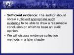 examination standards continued1