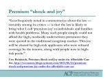 premium shock and joy1