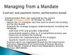 managing from a mandate2