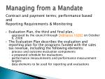 managing from a mandate3