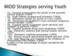 midd strategies serving youth1
