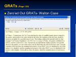 grats page 129