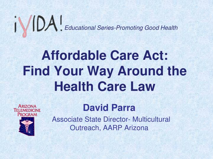 affordable care act find your way around the health care law n.