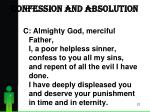 confession and absolution2