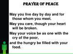 prayer of peace1