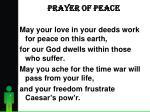 prayer of peace2