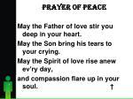 prayer of peace3