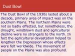 dust bowl1
