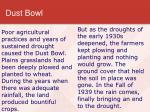dust bowl3