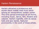 harlem renaissance1