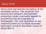 henry ford1