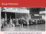 soup kitchens1