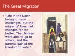 the great migration5