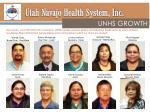 utah navajo health system inc1