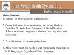 utah navajo health system inc16