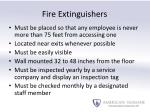 fire extinguishers1