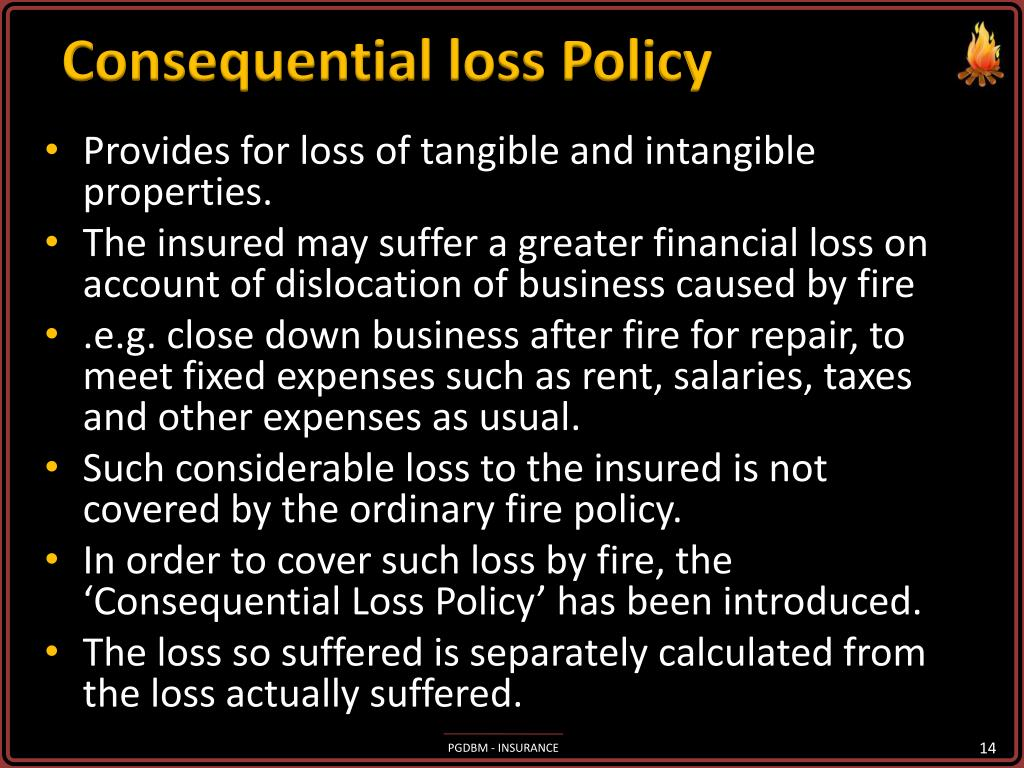 Ppt General Insurance Powerpoint Presentation Free Download
