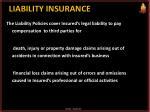 liability insurance1