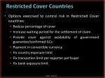 restricted cover countries1