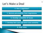 let s make a deal1