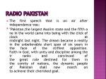 radio pakistan1