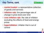 key terms cont2