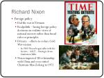 richard nixon1