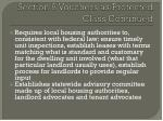 section 8 vouchers as protected class continued1