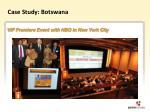 case study botswana8