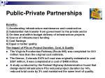 public private partnerships3