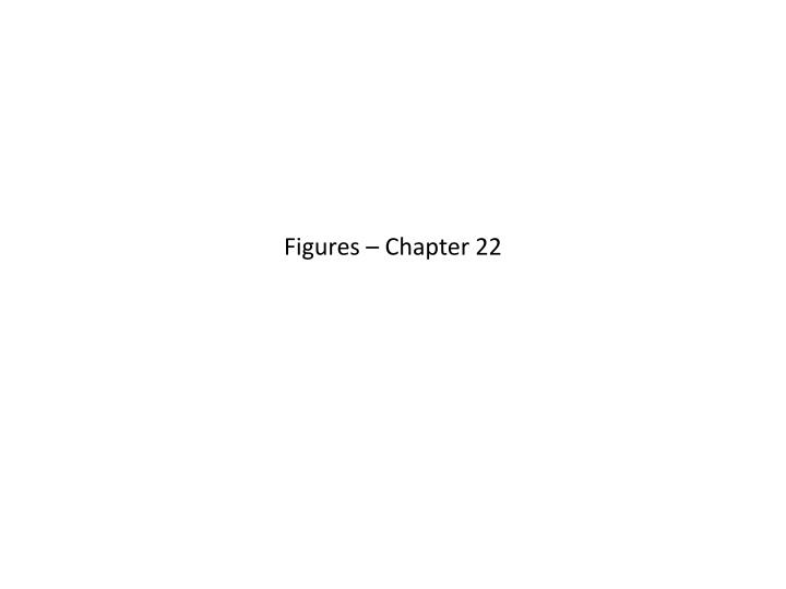 figures chapter 22 n.