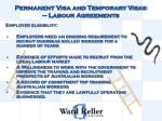 permanent visa and temporary visas labour agreements4