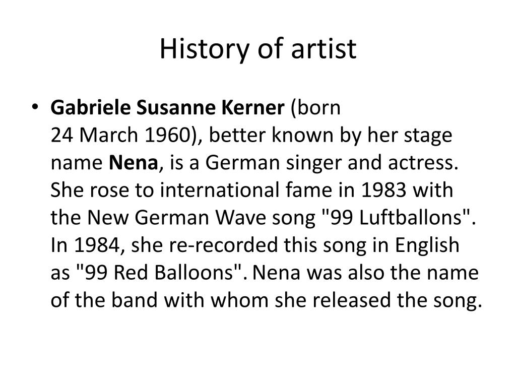 PPT - Protest Songs PowerPoint Presentation - ID:1676448