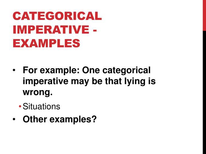 Ppt Ethics Powerpoint Presentation Id1676598