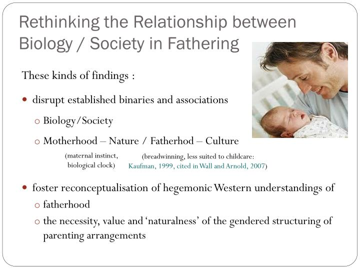 """what is the relationship between biology What is the relationship between """"biology"""" and kinship systems a kinship can be defined as society acknowledging biological connections between people this view however has been challenged because kinship systems are regarded now as too complex."""