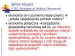 james steuart 1767 principles of political oeconomy